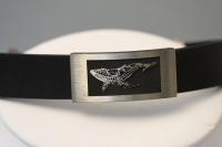 Armband im Retro Style